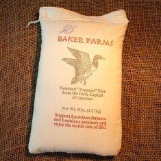 5lb-rice-bag