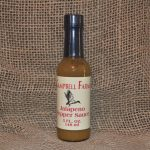 jalapeno sauce cropped