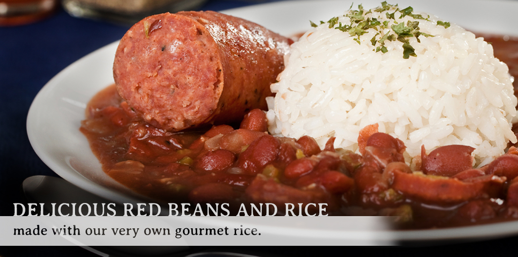rice_and_beans